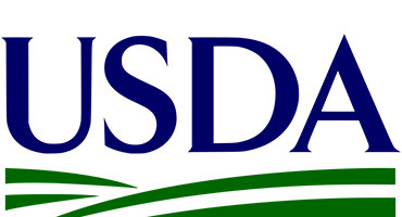 USDA letter on federal GMO labeling law