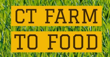 Connecticut Farm to Food